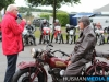 demomotorenveendam29juli2012_13