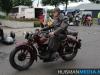 demomotorenveendam29juli2012_16