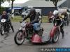 demomotorenveendam29juli2012_18