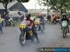 demomotorenveendam29juli2012_19