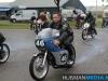 demomotorenveendam29juli2012_20