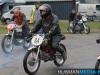 demomotorenveendam29juli2012_21