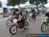 demomotorenveendam29juli2012_23