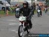 demomotorenveendam29juli2012_24