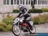 demomotorenveendam29juli2012_27