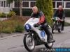 demomotorenveendam29juli2012_28
