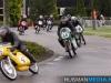 demomotorenveendam29juli2012_31