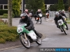 demomotorenveendam29juli2012_32