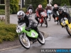 demomotorenveendam29juli2012_33