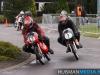 demomotorenveendam29juli2012_34