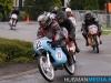 demomotorenveendam29juli2012_35