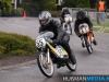demomotorenveendam29juli2012_36