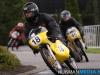demomotorenveendam29juli2012_37