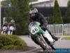 demomotorenveendam29juli2012_38