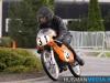 demomotorenveendam29juli2012_42