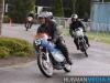 demomotorenveendam29juli2012_44