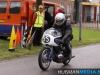 demomotorenveendam29juli2012_58