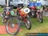 demomotorenveendam29juli2012_60