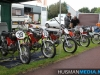 demomotorenveendam29juli2012_61