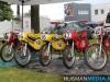 demomotorenveendam29juli2012_62