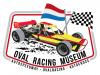 OvalRacingMuseum-logo-portfolio