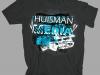 huismanmedia_t-shirt