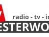 rtvwesterwolde-logo-wit
