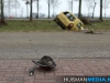ongevaln366nieuwepekela12feb2013hm-13