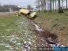 ongevaln366nieuwepekela12feb2013hm-16