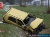 ongevaln366nieuwepekela12feb2013hm-19