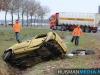 ongevaln366nieuwepekela12feb2013hm-30