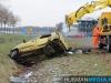 ongevaln366nieuwepekela12feb2013hm-34
