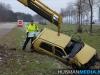 ongevaln366nieuwepekela12feb2013hm-35