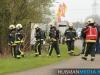 gaslekwinschoterwegblijham23april2012hm-04