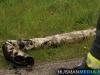 gaslekwinschoterwegblijham23april2012hm-06