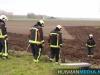 gaslekwinschoterwegblijham23april2012hm-15