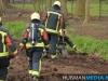 gaslekwinschoterwegblijham23april2012hm-16