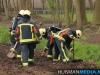 gaslekwinschoterwegblijham23april2012hm-17