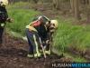 gaslekwinschoterwegblijham23april2012hm-18