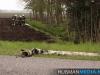 gaslekwinschoterwegblijham23april2012hm-20