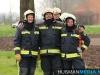 gaslekwinschoterwegblijham23april2012hm-25