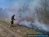 heidebrandscheemda27maart2013-04