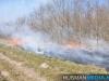 heidebrandscheemda27maart2013-05