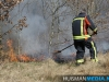 heidebrandscheemda27maart2013-08