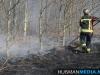 heidebrandscheemda27maart2013-12