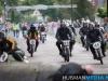 HistorischeTTVlagtwedde9aug2014HM (01)