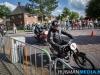 HistorischeTTVlagtwedde9aug2014HM (37)