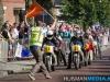 HistorischeTTVlagtwedde9aug2014HM (42)