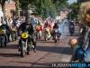 HistorischeTTVlagtwedde9aug2014HM (43)