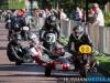 HistorischeTTVlagtwedde9aug2014HM (47)